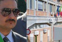 Pachino| Insediamento Commissione prefettizia, il sindaco: «Siamo sereni. Verrà accertata la legittimità di tutti gli atti»
