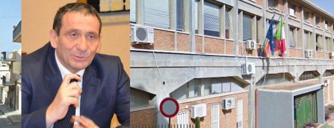 Pachino| Il prefetto di Siracusa dispone l'accesso antimafia al comune
