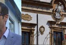 Augusta| Cabina di regia emergenza Coronavirus: la chiede il consigliere Triberio