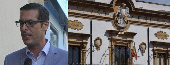 Augusta| Precari: Triberio chiede al Comune di concedere subito la proroga