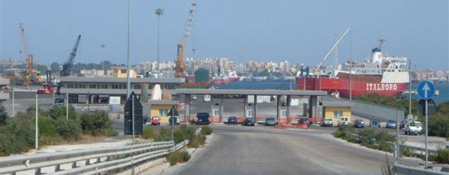 Augusta| Accordo dei porti in Sicilia, Assoporto: le 3 Authority fanno sistema