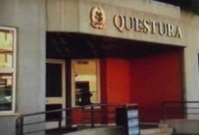 Siracusa| Promozioni in Questura per Agnello e Grienti