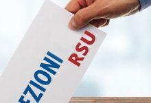 Lentini | Nuova Rsu al Comune, la Cgil elegge cinque dei nove membri