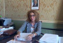 Augusta| Precari in attesa della proroga, il sindaco replica ai consiglieri