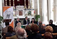 Augusta| Società storia patria organizza conferenza su Gaetano Arangio Ruiz.