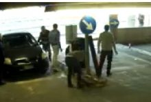 Siracusa| Parcheggi sicuri, vigili anche di notte
