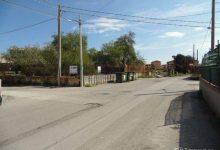 Siracusa  Finalmente si asfalta viale Epipoli