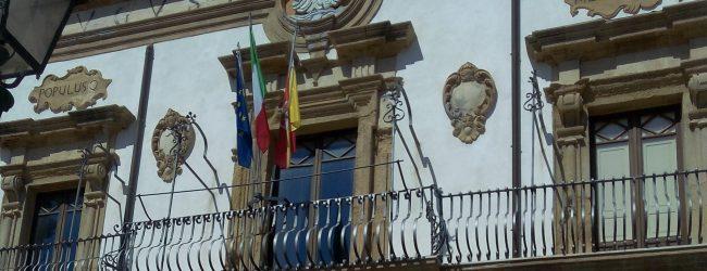 Augusta| Rimborsi contestati dal consigliere Triberio: M5S da anti-casta al movimento dei privilegi