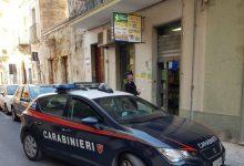 Augusta| Rubati gratta e vinci in una tabaccheria dal valore di 5 mila euro