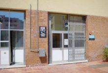 Augusta| Inps interventi dei  consiglieri Tripoli e Triberio, Tribulato e Pasqua