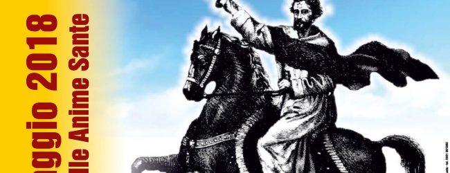 Augusta|Ottavo centenario presenza domenicana, evento della società di storia patria