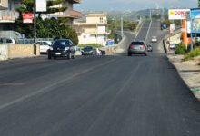 Lentini | Ammodernamento via Etnea, lunedì scade il bando di gara