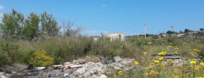 Augusta| Saline eutrofizzate e sede di discarica, denuncia di Schermi