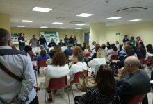 Augusta| Ospedale: la Cisl chiede un confronto con i vertici dell'Asp