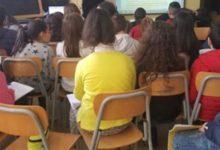 Palermo| Il siciliano e la sua storia entrano a scuola