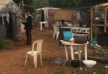 Siracusa| Cassibile, baraccopoli? No, enorme discarica