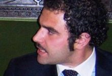 Siracusa| L'avvocato Calafiore ai domiciliari. Avrebbe collaborato.