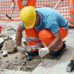 Lentini | Cantieri di servizio, la giunta approva la quinta delibera di correzione