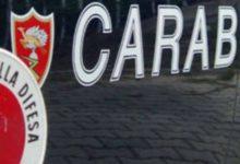 Carlentini | Evasione dai domiciliari e atti persecutori, carcere per due lentinesi