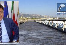 Melilli| Cda I.A.S. Il sindaco Carta nomina Massimo Carrubba