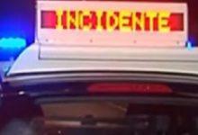 Melilli| Incidente stradale, ferito un pedone dodicenne