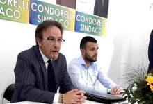 Carlentini | Amministrative, Condorelli incassa l'adesione di #Bellissima Carlentini