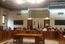 Augusta| Crisi idrica in Aula. L'opposizione presenta una proposta