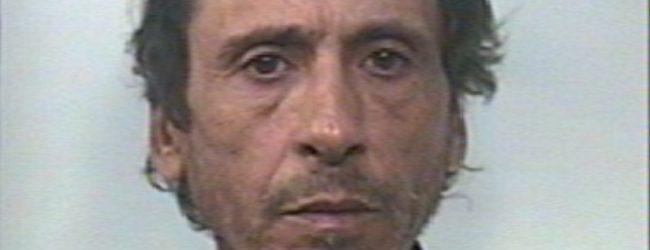 Avola  Droga in casa, arrestati padre e figlio