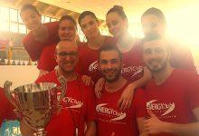 Carlentini | Nuoto, campionati italiani Acsi: la Ssd Energy Club si impone per il secondo anno