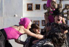 Siracusa| Stasera la prima di Eracle, tra donna e mito