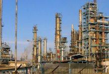 Augusta| Esso e Sonatrach finalizzano il trasferimento della raffineria