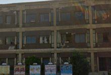 Siracusa| Repulisti all'ex Tribunale di Piazza della Repubblica