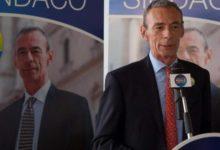 Siracusa| Reale: abbattimento barriere a costo zero per il Comune