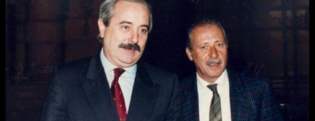 Palermo  I killer di Falcone e Borsellino parlano per la prima volta