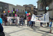 Augusta| Festa diocesana della famiglia da piazza Duomo al Cristo Re