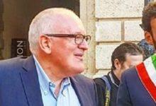 Siracusa| Ufficiale. Francesco Italia si candida a sindaco
