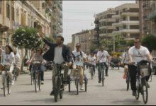 Siracusa  Chi non ha incontrato Italia in bicicletta?