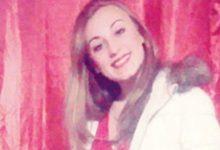 Siracusa  Sequestrati beni all'assassino di Laura Petrolito