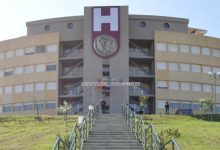 Lentini | «I pullman dell'Ast passino davanti all'ingresso dell'ospedale», Cgil, Tdm e associazioni scrivono all'Asp