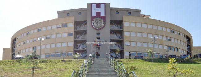 Lentini | Ospedale, Vincenzo Vinciullo: «No al declassamento»