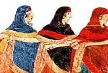Lentini | Viaggi in Magna Grecia in età antica, conferenza al museo