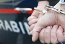 Lentini | Eroina e cocaina nel giubbotto, 67enne in manette