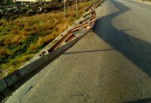 Pachino| Strade provinciali per il mare abbandonate