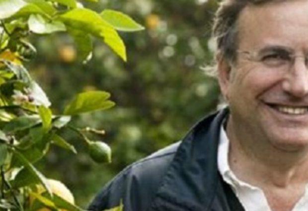 Siracusa| Il candidato del PD Moschella domenica apre