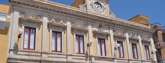 Carlentini | Amministrative, sfida a 5 per la poltrona di primo cittadino