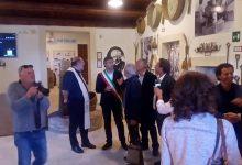 Avola  Inaugurato il museo della Mandorla