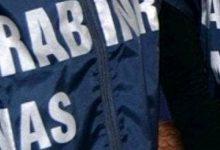 Lentini | I carabinieri del Nas dispongono la chiusura di un ristorante