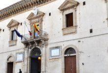 Francofonte | Il successore di Salvatore Palermo è Daniele Lentini