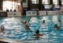 Catania| Pallanuoto, Ortigia batte Nuoto Catania