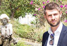 Carlentini | Amministrative, Paolo Nigro il candidato del Movimento 5 stelle